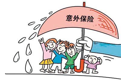 预示着儿童节期间或迎上半年亲子游出游高峰.